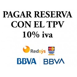 copy of PAGO TPV